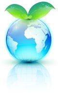 AR Miljøsikring hovedbilde