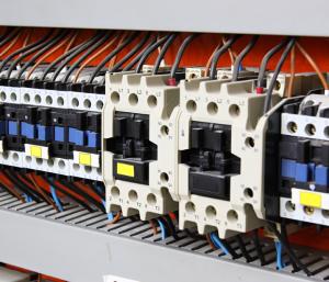 Rengjøring av elektroniske tavler