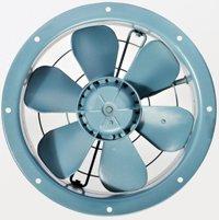 Obligatorisk ventilasjonskontroll